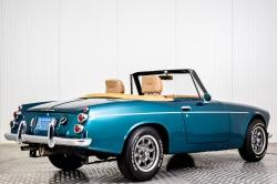Datsun Fairlady 1600 SPL311 thumbnail 2