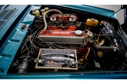 Datsun Fairlady 1600 SPL311 thumbnail 24