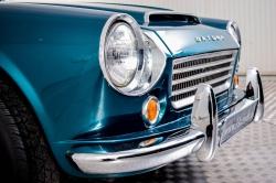 Datsun Fairlady 1600 SPL311 thumbnail 29