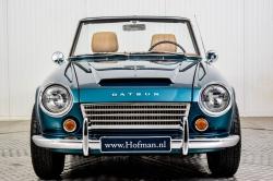 Datsun Fairlady 1600 SPL311 thumbnail 3