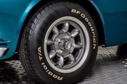 Datsun Fairlady 1600 SPL311 thumbnail 37