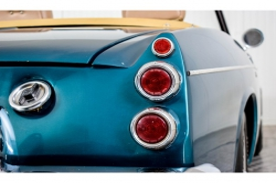 Datsun Fairlady 1600 SPL311 thumbnail 39