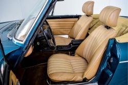 Datsun Fairlady 1600 SPL311 thumbnail 40