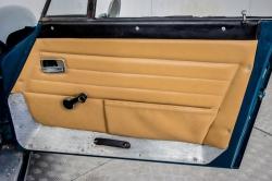 Datsun Fairlady 1600 SPL311 thumbnail 43