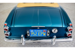 Datsun Fairlady 1600 SPL311 thumbnail 46