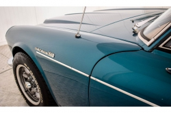 Datsun Fairlady 1600 SPL311 thumbnail 51