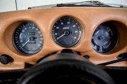 Datsun Fairlady 1600 SPL311 thumbnail 59