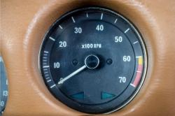 Datsun Fairlady 1600 SPL311 thumbnail 63