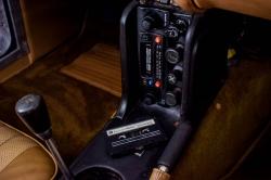 Datsun Fairlady 1600 SPL311 thumbnail 67