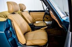 Datsun Fairlady 1600 SPL311 thumbnail 68