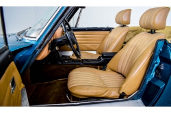 Datsun Fairlady 1600 SPL311 thumbnail 69