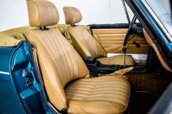 Datsun Fairlady 1600 SPL311 thumbnail 7