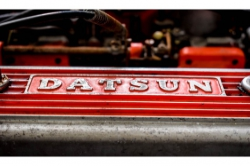 Datsun Fairlady 1600 SPL311 thumbnail 70