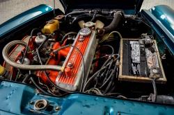 Datsun Fairlady 1600 SPL311 thumbnail 71