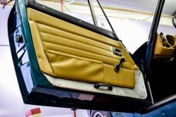 Datsun Fairlady 1600 SPL311 thumbnail 73