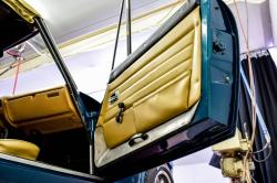 Datsun Fairlady 1600 SPL311 thumbnail 74