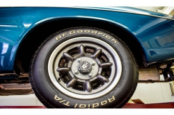 Datsun Fairlady 1600 SPL311 thumbnail 76