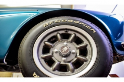 Datsun Fairlady 1600 SPL311 thumbnail 77