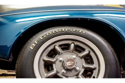 Datsun Fairlady 1600 SPL311 thumbnail 79