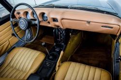 Datsun Fairlady 1600 SPL311 thumbnail 8