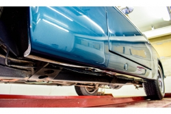 Datsun Fairlady 1600 SPL311 thumbnail 80