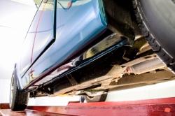 Datsun Fairlady 1600 SPL311 thumbnail 82