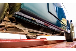 Datsun Fairlady 1600 SPL311 thumbnail 83
