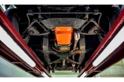 Datsun Fairlady 1600 SPL311 thumbnail 84