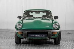 Triumph GT6 MKIII thumbnail 14