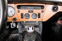 Triumph GT6 MKIII thumbnail 20
