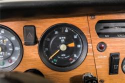 Triumph GT6 MKIII thumbnail 24