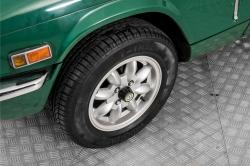 Triumph GT6 MKIII thumbnail 27