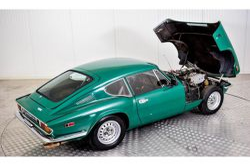 Triumph GT6 MKIII thumbnail 28