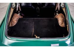 Triumph GT6 MKIII thumbnail 34