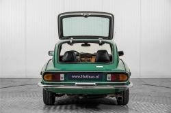 Triumph GT6 MKIII thumbnail 39