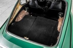 Triumph GT6 MKIII thumbnail 40