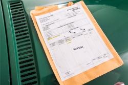 Triumph GT6 MKIII thumbnail 44