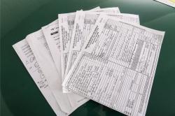 Triumph GT6 MKIII thumbnail 45
