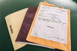 Triumph GT6 MKIII thumbnail 46
