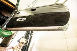 Triumph GT6 MKIII thumbnail 48