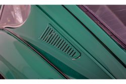 Triumph GT6 MKIII thumbnail 52