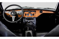 Triumph GT6 MKIII thumbnail 6