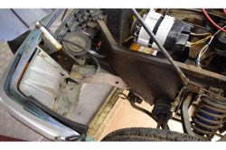 Triumph GT6 MKIII thumbnail 72