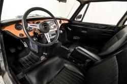 Triumph GT6 MKIII thumbnail 9