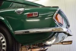 Triumph GT6 MKIII thumbnail 92