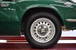 Triumph GT6 MKIII thumbnail 95