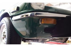 Triumph GT6 MKIII thumbnail 97