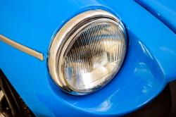 MG B MGB Roadster - Overdrive RHD thumbnail 13