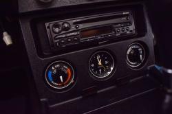 MG B MGB Roadster - Overdrive RHD thumbnail 31