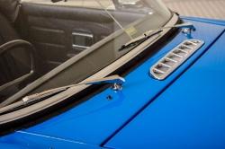 MG B MGB Roadster - Overdrive RHD thumbnail 41